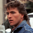 Chuck Cranston Footloose1984