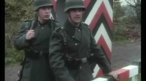 Doce del patíbulo- La siguiente misión (1985)