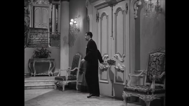 GILDA(1946) MUESTRA DE DOBLAJE LATINO