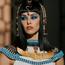 José do Egito Tany