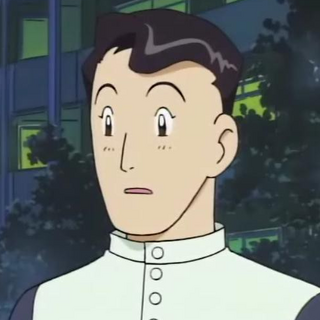 Keiske Tachikawa en <a href=
