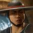 Kung Lao MK11