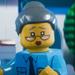 LEGO Madre