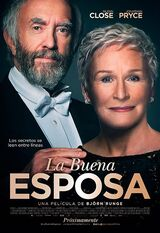 La buena esposa (2017)