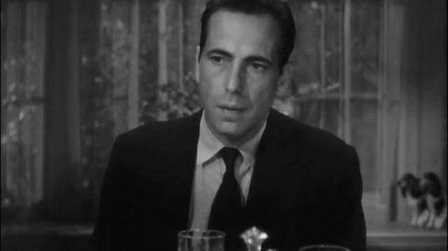La pasión manda (1940) La fiesta del jefe (Español Latino)