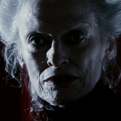 Mary Shaw (<a href=