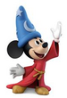 Mickey DI
