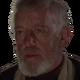 Obi-Wan - Una nueva esperanza