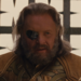 Odin Joven - TP