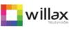 Pe willax m-0-0
