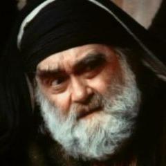 Simón el Fariseo en <a href=