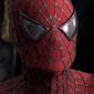 Spider-Man - SP2R