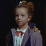TLTISP (1954) - Vicki