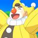 240px-Clown anime
