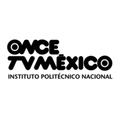 Logo de Canal Once (2011-2013)