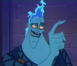 Hades serie animada