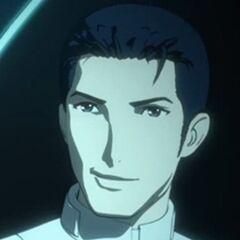 Kashiwade Aoki (1ª voz) en <a href=