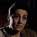 Millie Perkins in Anno Domini