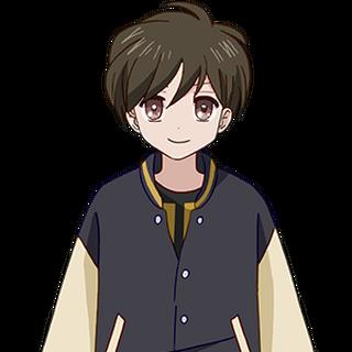 Momotarō Noni en <a href=