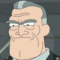 General Nathan también en <a href=