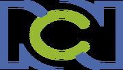 RCN 2016