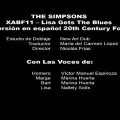 29x17 XABF11 (1)