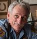 Screenshot 2018-08-16 Sharp Objects - Chief Bill Vickery Sharp Objects HBO
