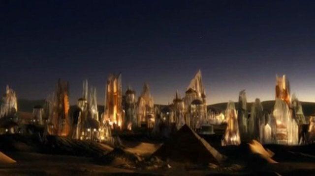 Stargate El Continúo (Audio Latino) 1 10