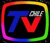 TVN1990oficial1