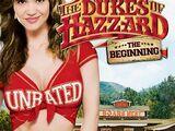 Los Dukes de Hazzard: El comienzo