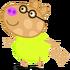 AMigos-de-Peppa-Pig-Pedro-pony-e1439842654168