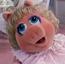 Baby Piggy TMTM