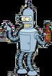 Bender2