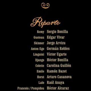 Español Neutro (DVD).
