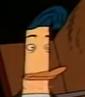 DuckmanSimonDesmond