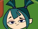 Gwen (Drama total)