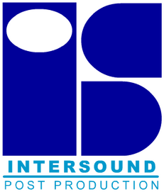 Intersound post Productions