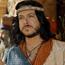 José do Egito Kedar