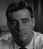 Jurado Numero 12- 12 Hombres en Pugna (1957)