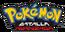 Pokemon Temp8 logo