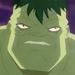 SDM-Hulk