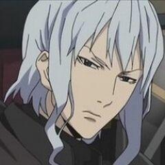 Siegfried en <a href=