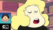 Soy famoso Grandes éxitos Steven Universe Cartoon Network
