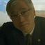 Sr ishibashi wasabi-upfej