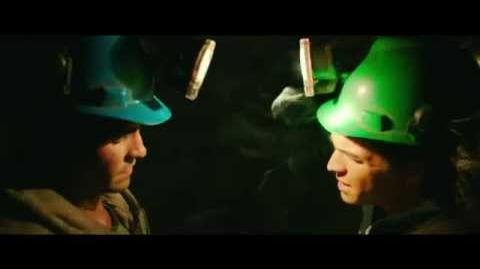 """Trailer de """"Los 33"""" (Doblado al español)"""