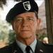 Trautman Rambo 2