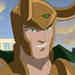 UTS-Loki