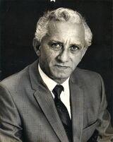 Vicente Vázquez
