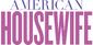 AmericanHousewifeLogo