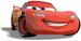 Cars 2 McQueen -12